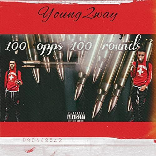 Young2way