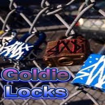 Goldie Locks
