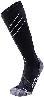 UYN, Superleggera - Calcetines de esquí para Hombre