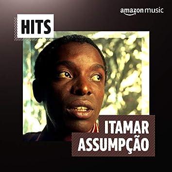 Hits Itamar Assumpção