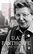 Selected Poems by Fanthorpe, U.A. (2013) Paperback
