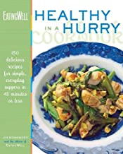 Best healthy in a hurry recipes Reviews