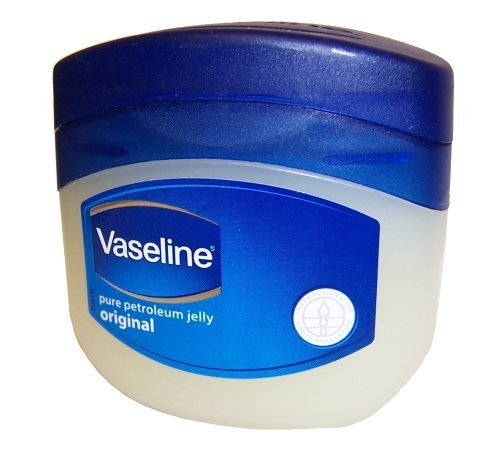 Vaseline Petroleum Jelly (Nr. 1) 50g