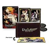 Umineko: When They Cry, Vol. 1 (Premium Edition)