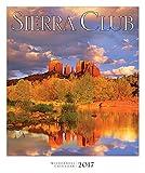 Sierra Club Wilderness 2017 Calendar