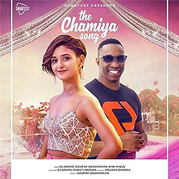 The Chamiya Song