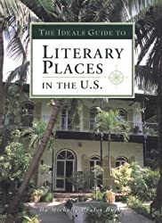 Literary Places in the U.S.