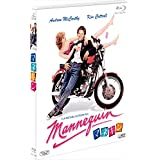 マネキン [Blu-ray]