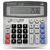 agente007–Micro Espion Gsm intégrés en calculatrice