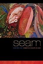 Best seam tarfia faizullah Reviews