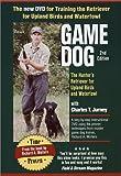 Game Dog dvd