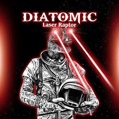 Diatomic
