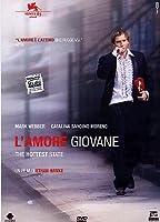 L'Amore Giovane [Italian Edition]