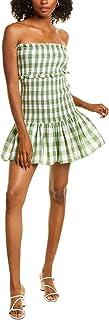فستان شيريل للنساء من LIKELY