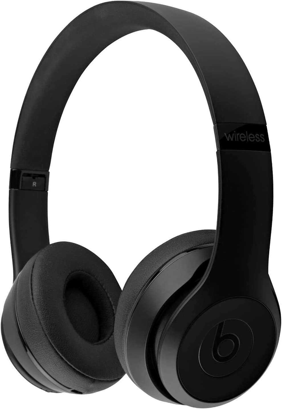 Beats by Dr. Dre - Headphones On-Ear Wireless Max 47% OFF 40% OFF Cheap Sale Solo3 Blac