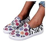 Zapatos de fiesta para bodas Mujer Botas con borrego Zapatillas de estar por casa plantillas gel zapato plano Mocasines Tacon Mujer