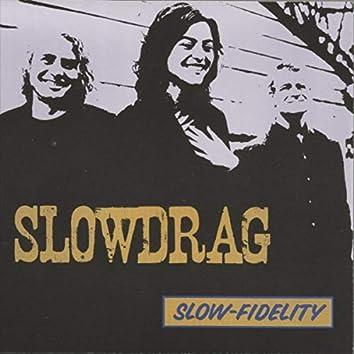 Slow-Fidelity