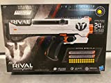 Nerf Rival Rival Helios XVIII 700