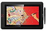 La Tablette XP-PEN Artist 13.3 Pro - Édition Holiday