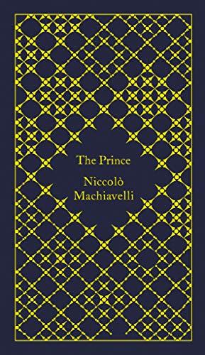 The Prince (Penguin Pocket Hardbacks)