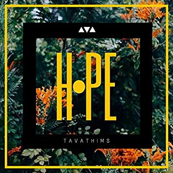 Hope (Extended Version)