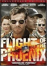 Flight of the Phoenix (Full Screen Edition) by Dennis Quaid