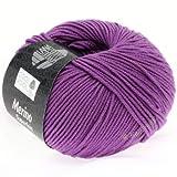 Lana Grossa Cool Wool 592 - Lila