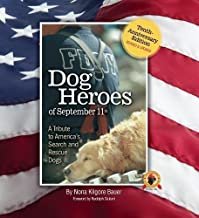 Best dogs of 9/11 book Reviews