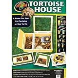 Zoo Med Maison pour Tortue