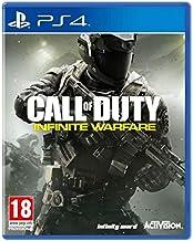 Call of Duty: Infinite Warfare PlayStation 4 by EA