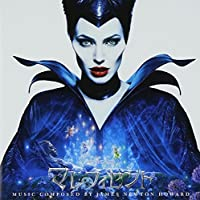 MALEFICENT ORIGINAL SOUNDTRACK by Original Soundtrack (2014-07-02)