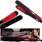 tradeshoptraesio- Plancha Pelo Professional Hair Straight Surker TS-006