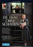 Strauss: Die Frau ohne Schatten [2 DVDs]