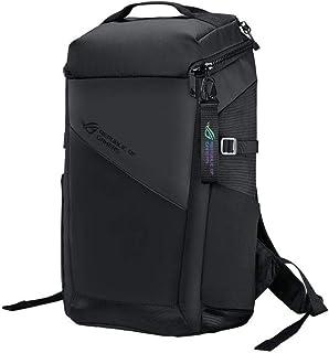 ASUSTek ROG Ranger BP2701 Gaming Backpack ブラック【日本正規代理店品】 ROG_RANGER_BP2701