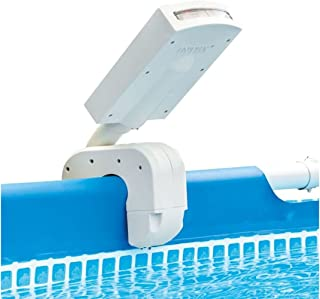 Intex - Multi-Color Led Pool Sprayer