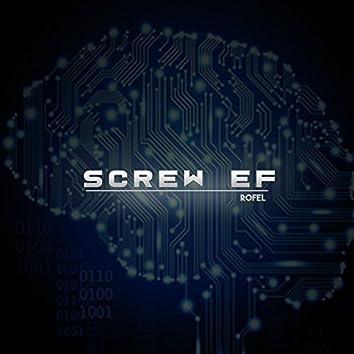 Screw EF