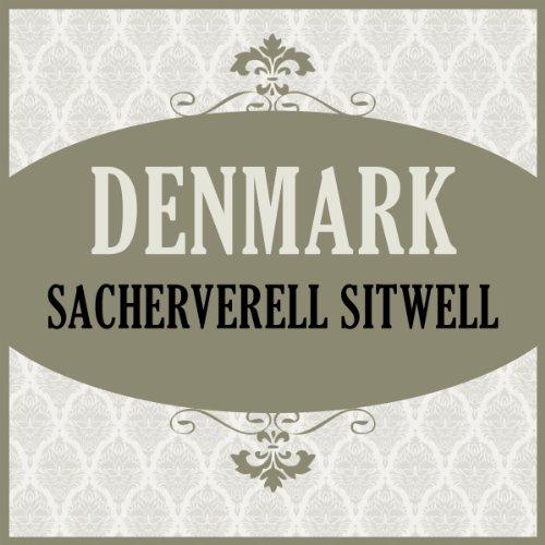 Denmark audiobook cover art