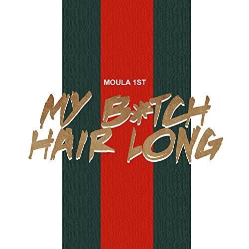 Moula 1st