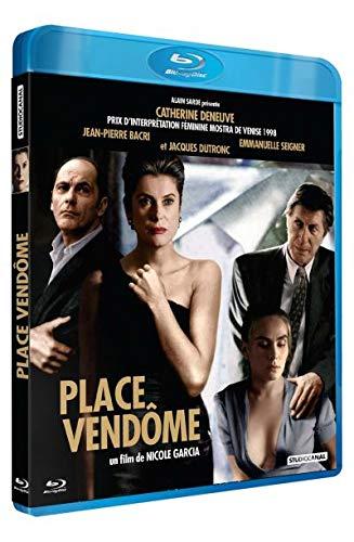 Place Vendôme [Blu-Ray]
