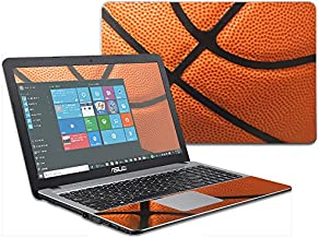 MightySkins Skin Compatible with Asus VivoBook X540SA X540LA 15.6