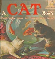A Cat Book (Gift Books)