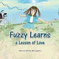 Fuzzy Learns a Lesson of Love