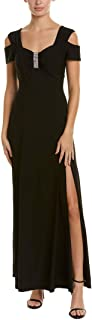Best cold shoulder dresses size 16 Reviews