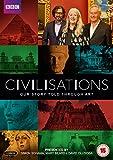 Civilisations (3 Dvd) [Edizione: Regno Unito]