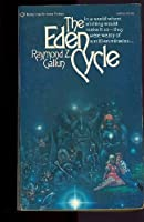 The Eden Cycle 0345242556 Book Cover