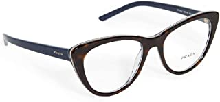 Women's Classic Cat Eye Glasses