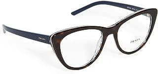 Women's Classic Cat Eye Glasses