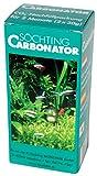 *Söchting Carbonator Nachfüllpackung
