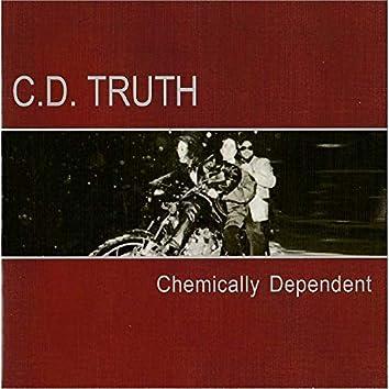 Chemically Dependant