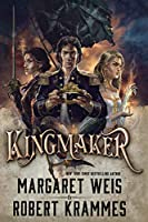 Kingmaker (Dragon Corsairs)